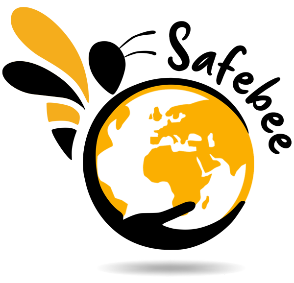 Safebee association Apiculture responsable ruches
