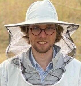 Bee-to-bee ruches entreprise nord julien apiculteur